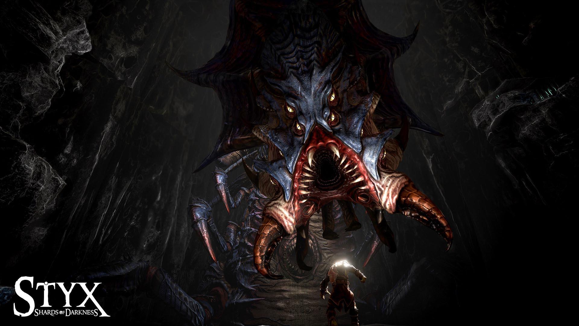 in_game_shards_of_darkne