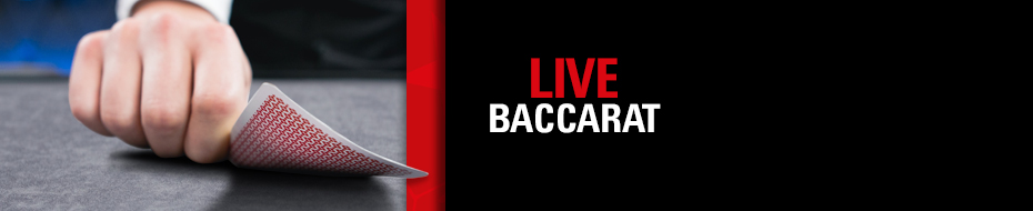 live-baccarat-in-article