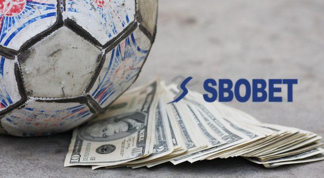 sbobet เป็นมากกว่าเว็บไซต์กีฬา